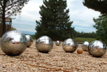 Boules-Turnier-Team-Event-Rahmenprogramm