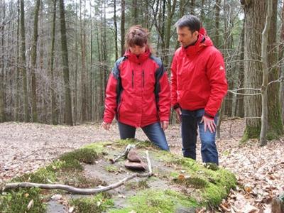 NCkurzS20 - Natur-Coaching Kurz-Weiterbildung Aufstellung-Systemisch20